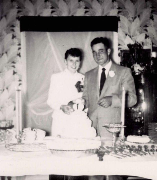 Kenneth S. Garman Online Obituary | Oakcrest Funeral Services